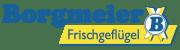 H. Borgmeier GmbH & Co.KG